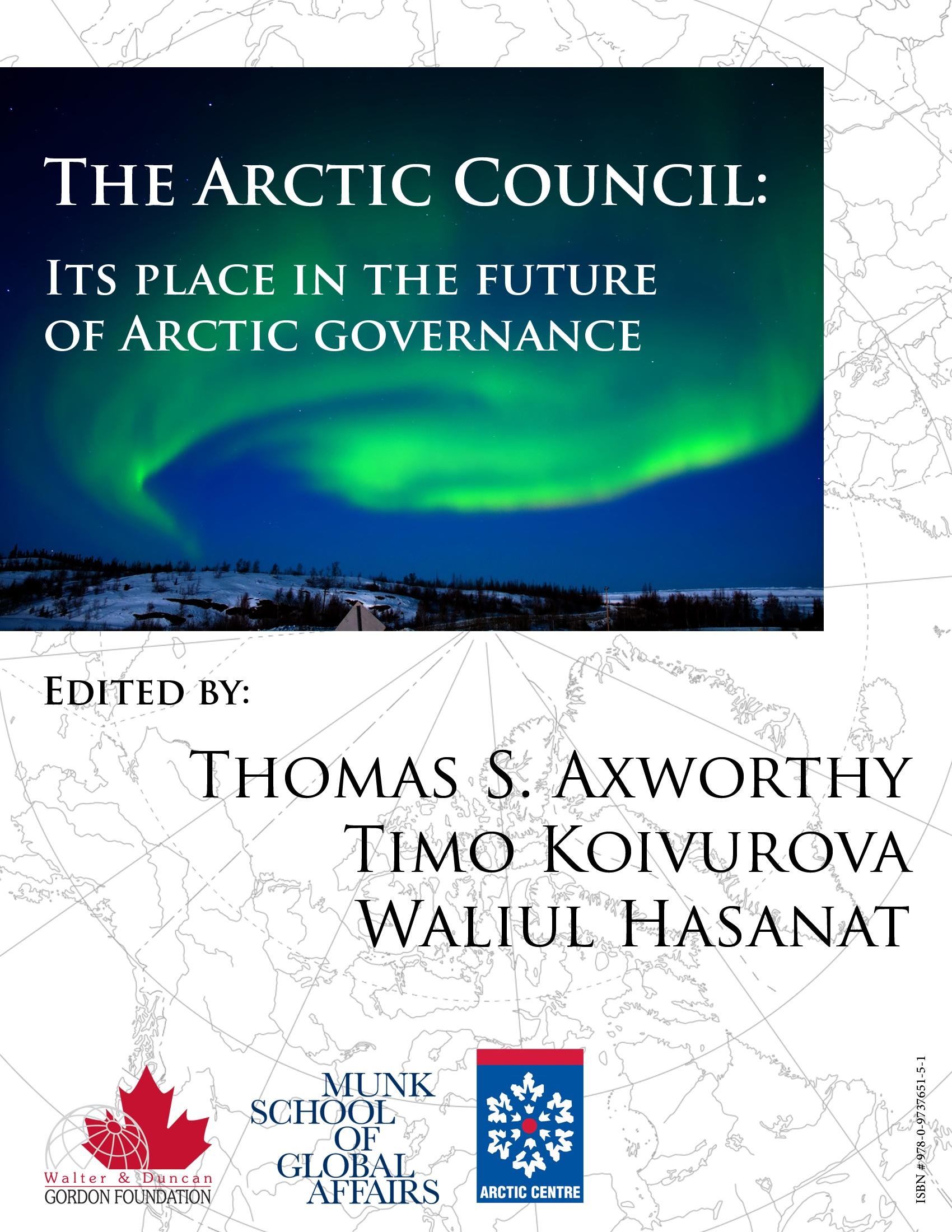 2012_ArcticCouncilGovernance_WEB