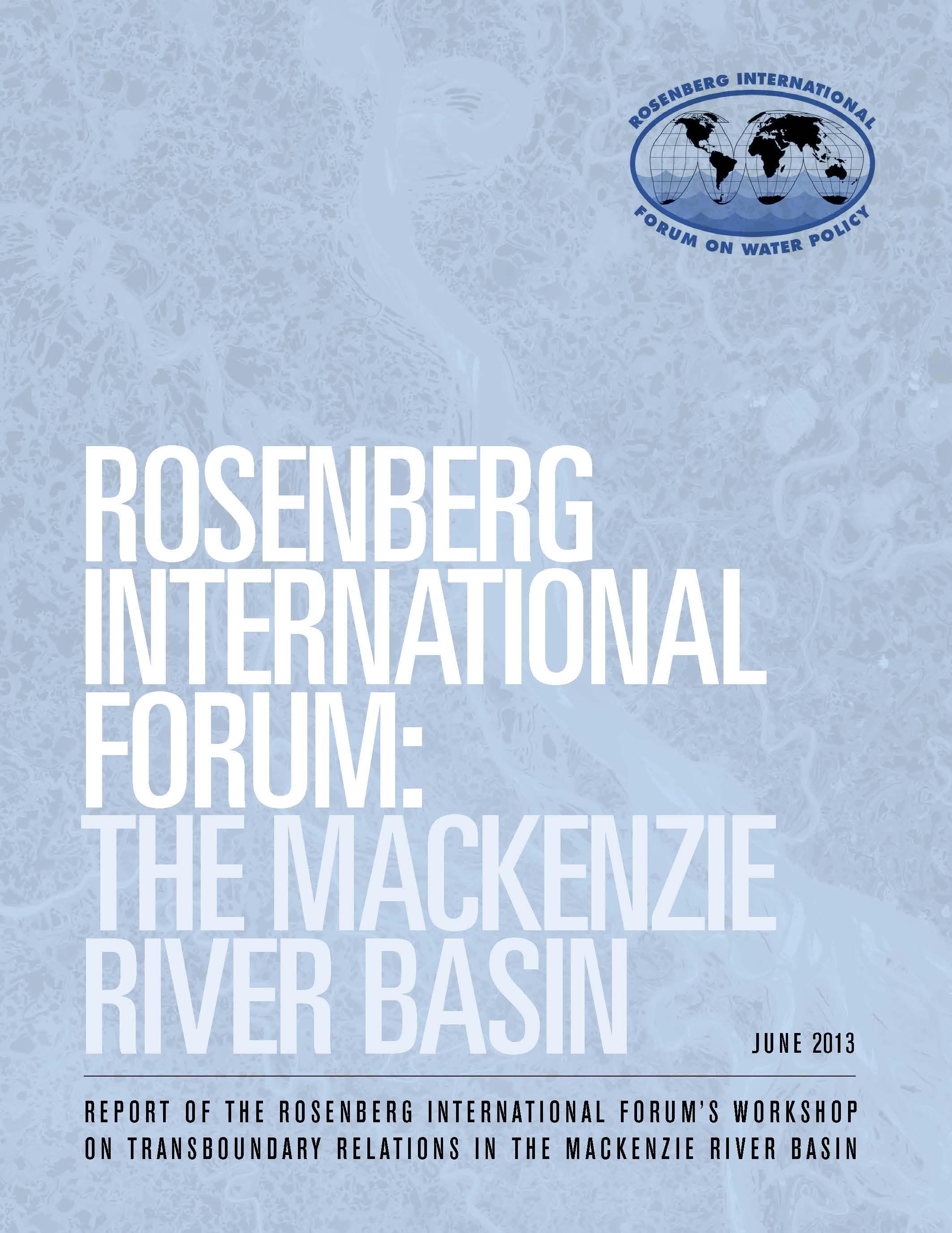 2013_Rosenberg_COVERONLY