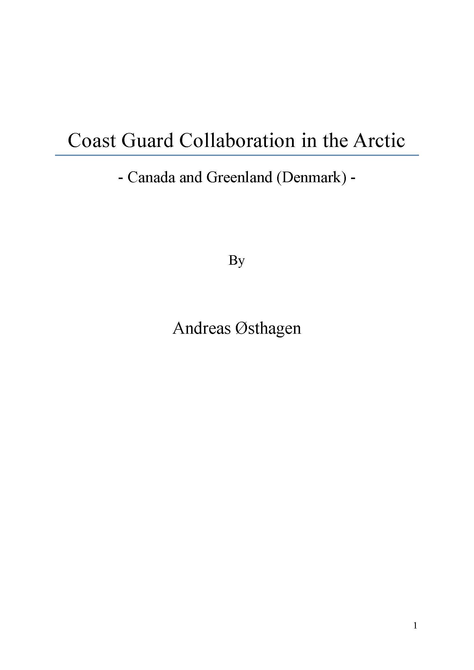 2014_Andreas_CoastGuardCollaboration_COVERONLY