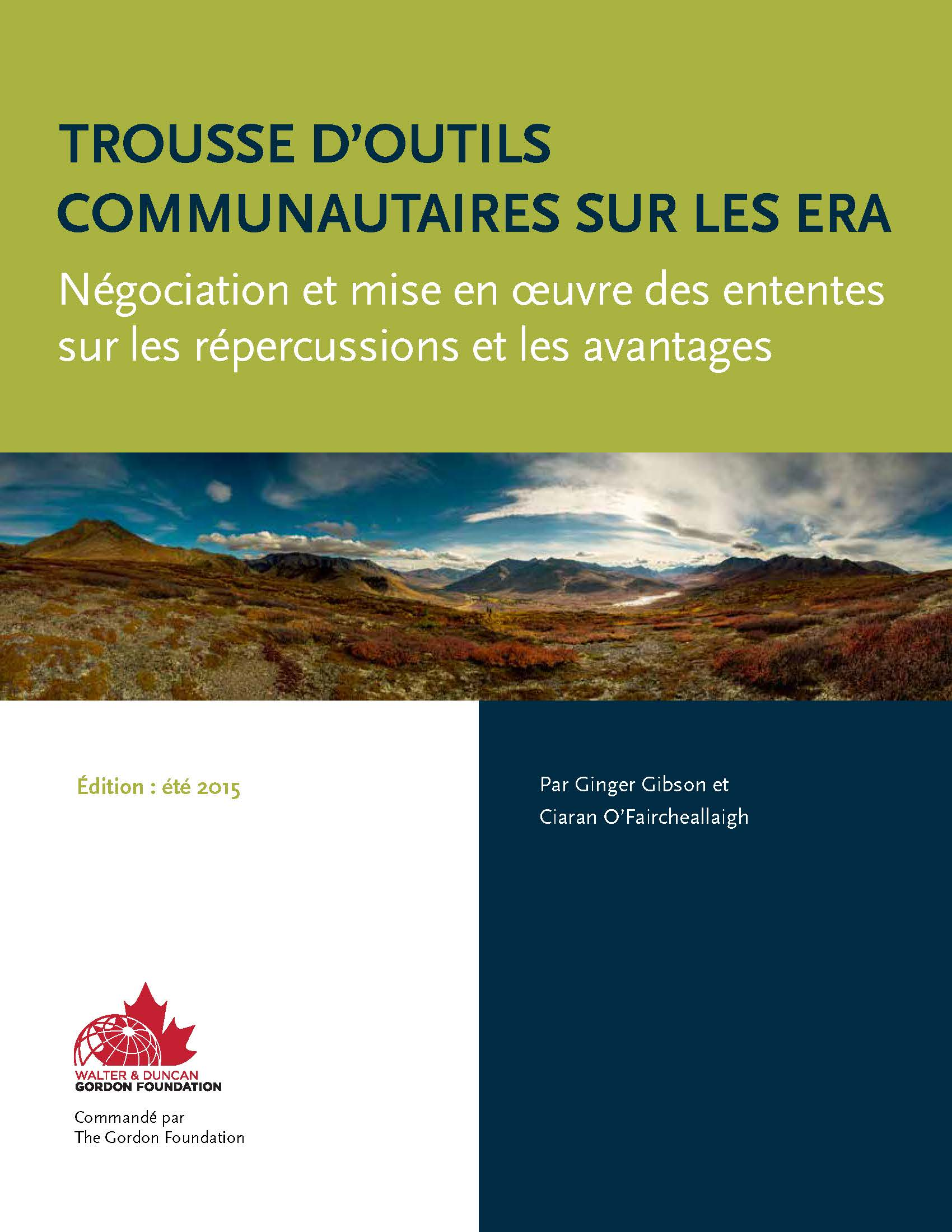 IBA_toolkit_French_2015_web_COVERONLY