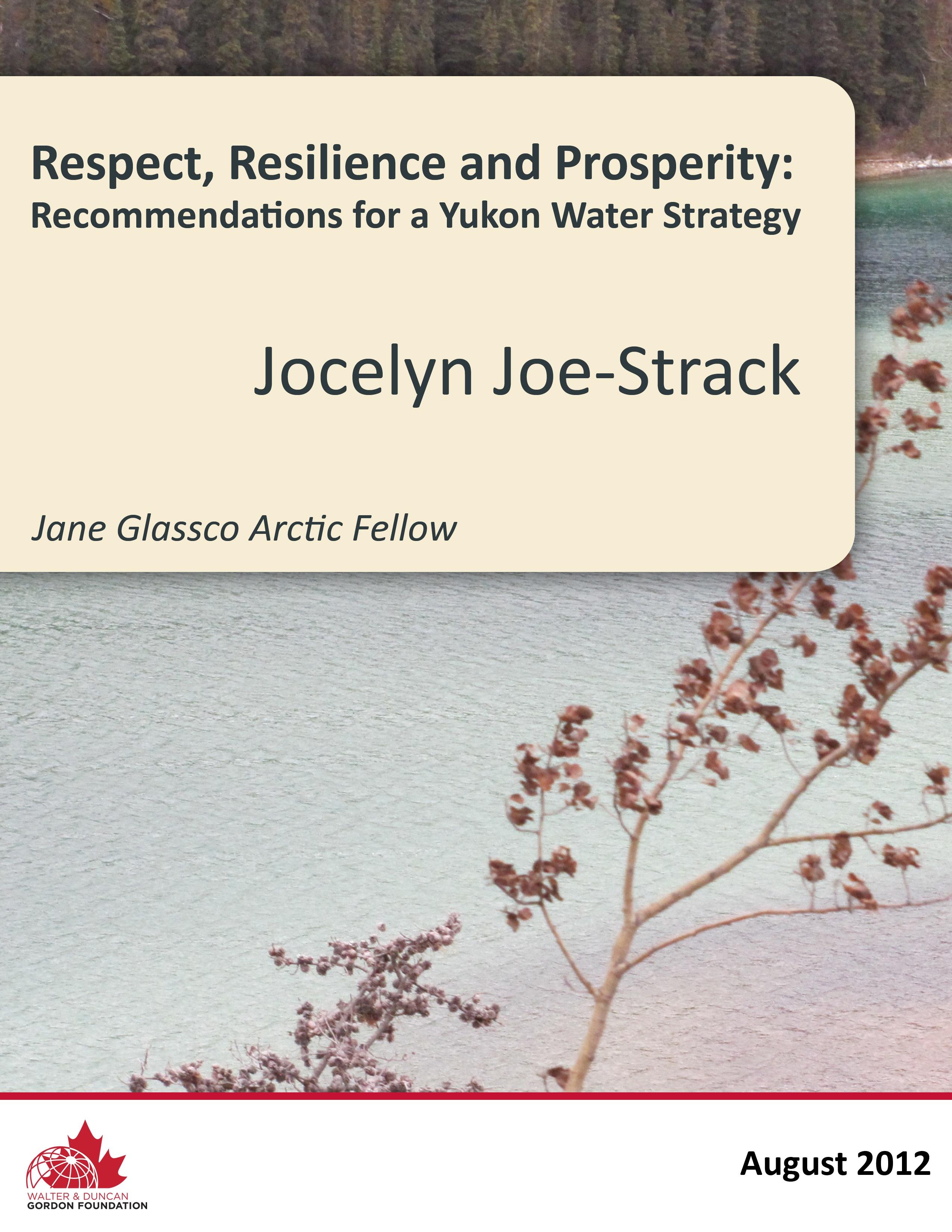 JGNF_2012_Jocelyn_RespectResilienceProsperity_COVERONLY