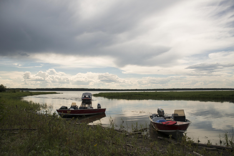 Mackenzie_River_Basin