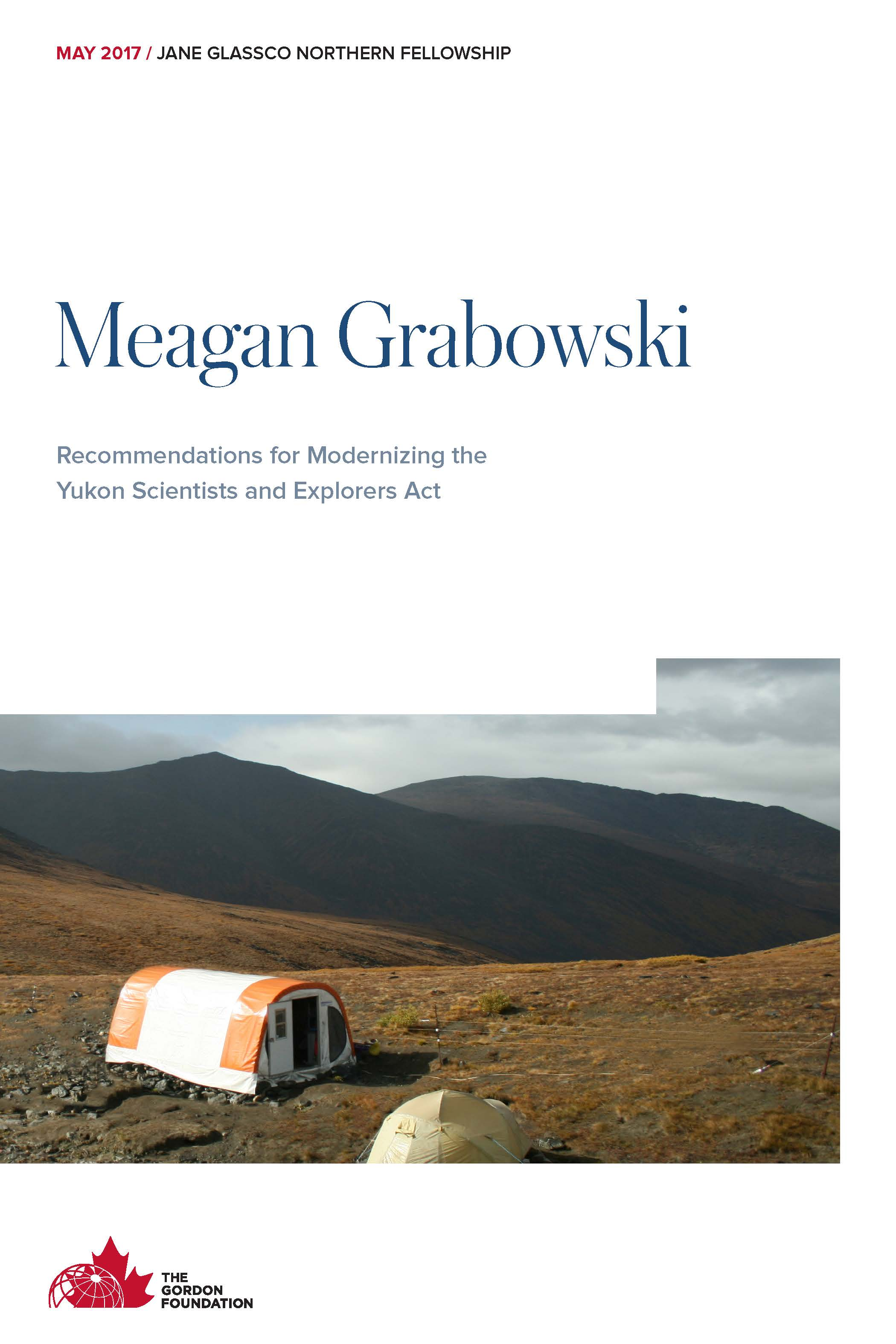 TGF_ResearchPapers_Individual_Grabowski_FINAL_COVERONLY