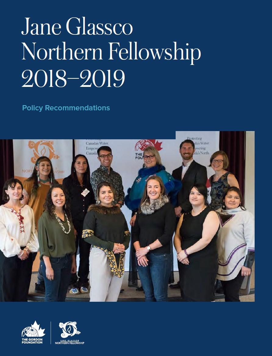 Fellowship comendium cover